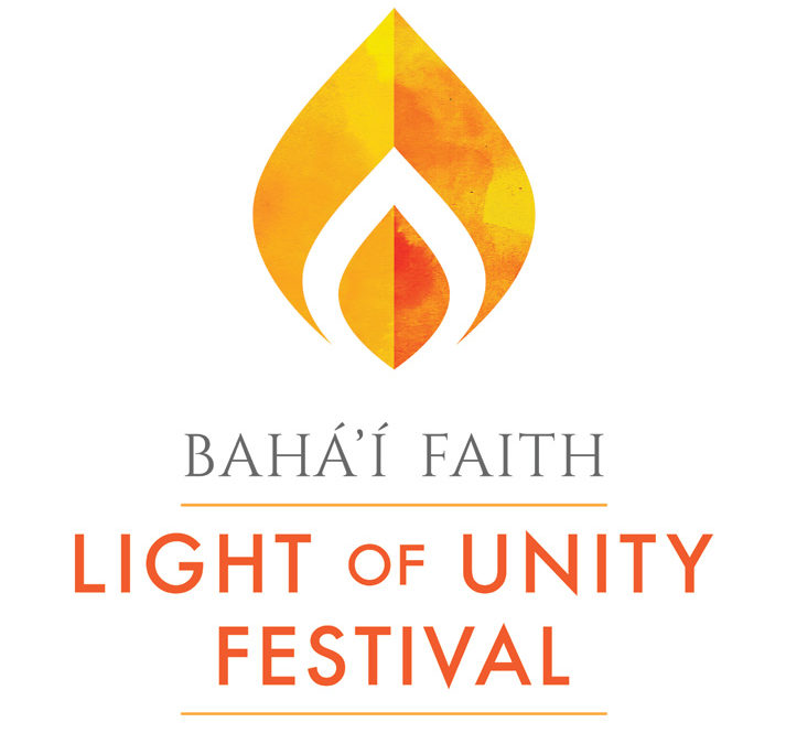 Light of Unity Festival – Sunday, October 22, 2017