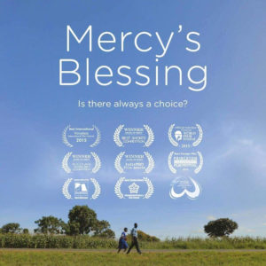 Mercy's Blessing Film
